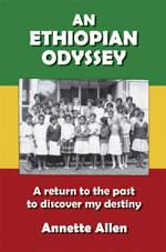 Ethiopian Odyssey
